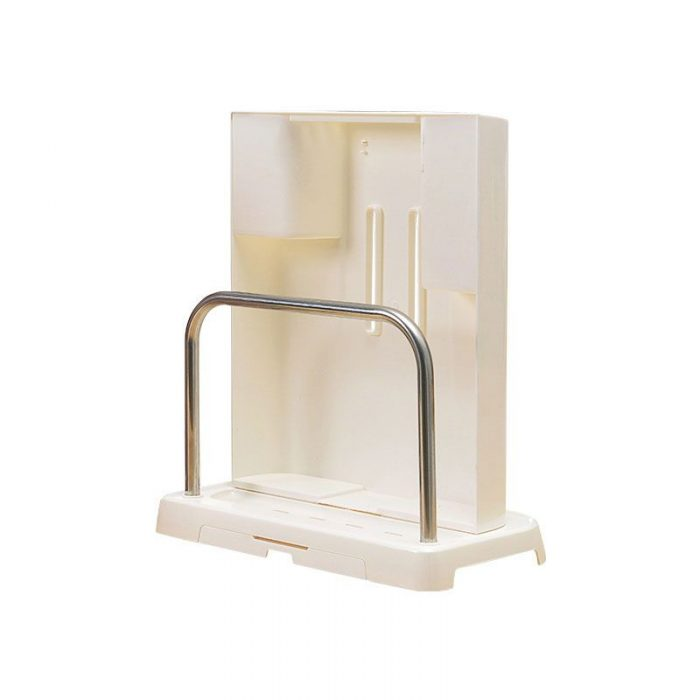 Cutlery Stand Drainer